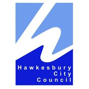 LOGO Hawkesbury City