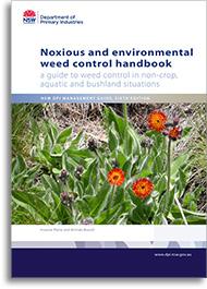 Noxious-and-environmental-weed-control-handbook