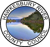 Hawkesbury River County Council